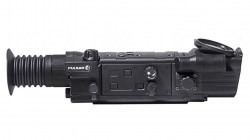 Pulsar Digisight N550 Digital Night Vision Rifle Scope-1