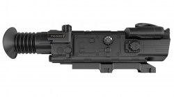 Pulsar Digisight N750 Digital Night Vision Riflescope PL76312