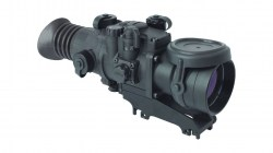 Pulsar Phantom 4x60 MD WPT Night Vision Rifle Scope PL76158BWT