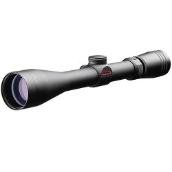 Redfield 3-9x40 Revolution Riflescope