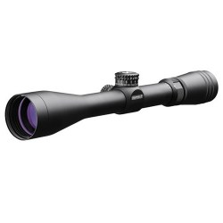 Redfield 3-9x40 Revolution TAC-MOA Riflescope