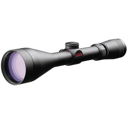 Redfield 3-9x50 Revolution Riflescope