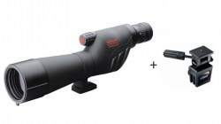 Redfield Rampage 20-60x60mm Spotting Scope Kit1