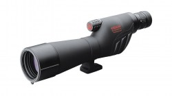 Redfield Rampage 20-60x60mm Spotting Scope Kit