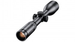 Schmidt Bender 2.5-13x56 Stratos Riflescope