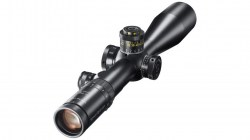 Schmidt Bender Police Marksman 5-25x56 PM Riflescopes