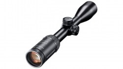 Schmidt Bender Summit 2.5-10x40mm Riflescopes