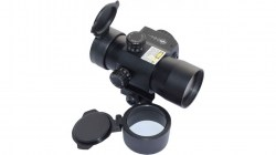 Shepherd Scopes Deadshot 40-LR Red Dot Scope-02