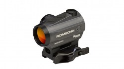 Sig Sauer Romeo4H Hunter 1x20mm Compact Red Dot Sight Mount
