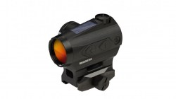 Sig Sauer Romeo4T Tactical 1x20mm Compact Red Dot Sight