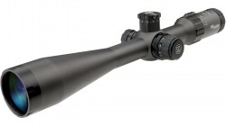 Sig Sauer Tango4 6-24x50 30mm Tube Tactical Riflescope w Illuminated Glass Reticle-02