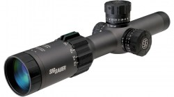 Sig Sauer Tango6 .300 Blackout 1-6x24 30mm Tube Tactical Riflescope w Illuminated Horseshoe Dot Glass Reticle-03
