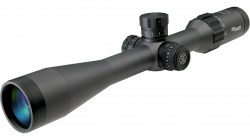 Sig Sauer Tango6 34mm Tube 3-18x44mm Tactical Riflescope-02