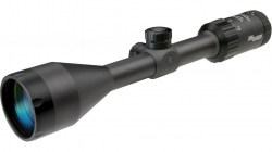 Sig Sauer Whiskey3 4-12x50mm 1in Tube Hunting Riflescope-02