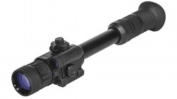 Sightmark Photon XT 7x50 Digital Night Vision Riflescope SM18007