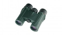 Sightron SI Series Binoculars 10x25mm SI1025