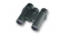 Sightron SI Series Binoculars 8x25mm SI825