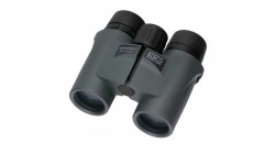 Sightron SIII Series Phase Coated Roof Prism 8X32 Binoculars SIIIMS832TAC 25156