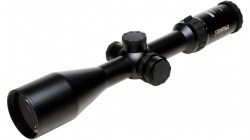 Steiner 3-15x56mm Nighthunter Xtreme Riflescope