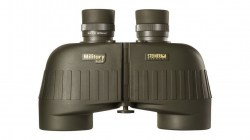 Steiner 7x 50mm Military R Binocular