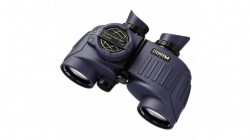 Steiner 7x50 Commander XP Global Binocular 4961