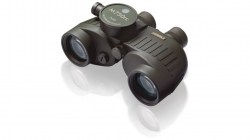 Steiner 7x50 M50rc Commander Military Binoculars with Compass 2690