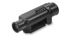 Steiner Intelligent Combat Sight Riflescope-02