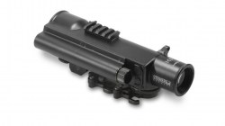 Steiner Intelligent Combat Sight Riflescope