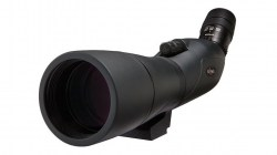 Styrka 15-45x65mm S7 Adj Waterproof Spotting Scope,Green ST-15510A