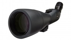 Styrka 20-60x80mm S7 Adj Waterproof Spotting Scope,Green ST-15512A
