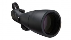 Styrka 20-60x80mm S7 Adj Waterproof Spotting Scope,Green ST-15512