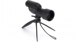 Swift Reliant Compact 8x60 Spotting Scope 837A