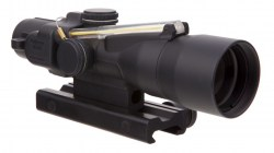 Trijicon ACOG 3x30 Compact Riflescope Scope