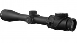 Trijicon TR29 AccuPoint 4-16x50 Riflescope MIL-Dot Crosshair Reticle