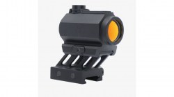 Trinity Force Raith Dot Sight