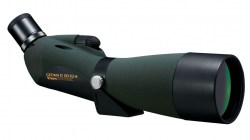 Vixen Geoma II ED Spotting Scope 82-A Body with GLH48T Eyepiece 5892