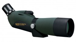 Vixen Geoma II Spotting Scope 67-A Body with GLH48T Eyepiece 5886A