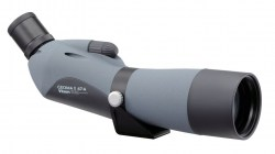 Vixen Geoma II Spotting Scope 67-A Body with GLH48T Eyepiece 5886