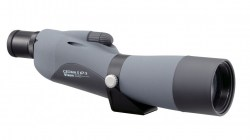 Vixen Geoma II Spotting Scope 67-S Body with GLH48T Eyepiece 5885