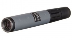 Zeiss 5x10 T MiniQuick Monocular  Pocket Pen Size Spotting scope 522010