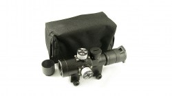 Zenit PK-A Military Fast Acquisition Red Dot Rifle Scope-02