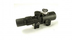 Zenit PK-A Military Fast Acquisition Red Dot Rifle Scope-03