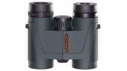 athlon-optics-10x32-talos-waterproof-binocular-02