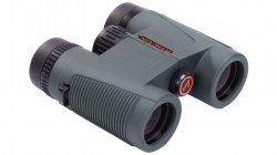athlon-optics-10x32-talos-waterproof-binocular