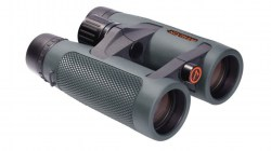 athlon-optics-10x42-ares-waterproof-binocular