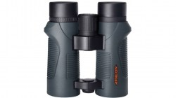 athlon-optics-10x42-argos-waterproof-binocular-02