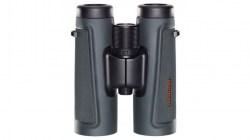 athlon-optics-10x42-cronus-waterproof-binocular-02