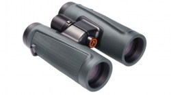 athlon-optics-10x42-cronus-waterproof-binocular