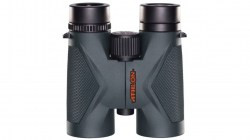 athlon-optics-10x42-midas-waterproof-binocular-02