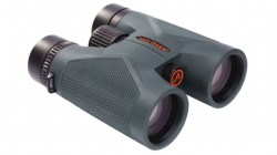 athlon-optics-10x42-midas-waterproof-binocular